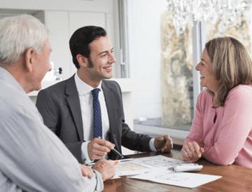 Employment Based Career Development Training Programme